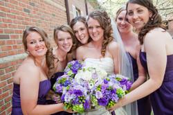 Weddings-105