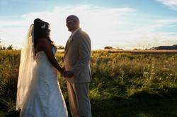 Weddings-42
