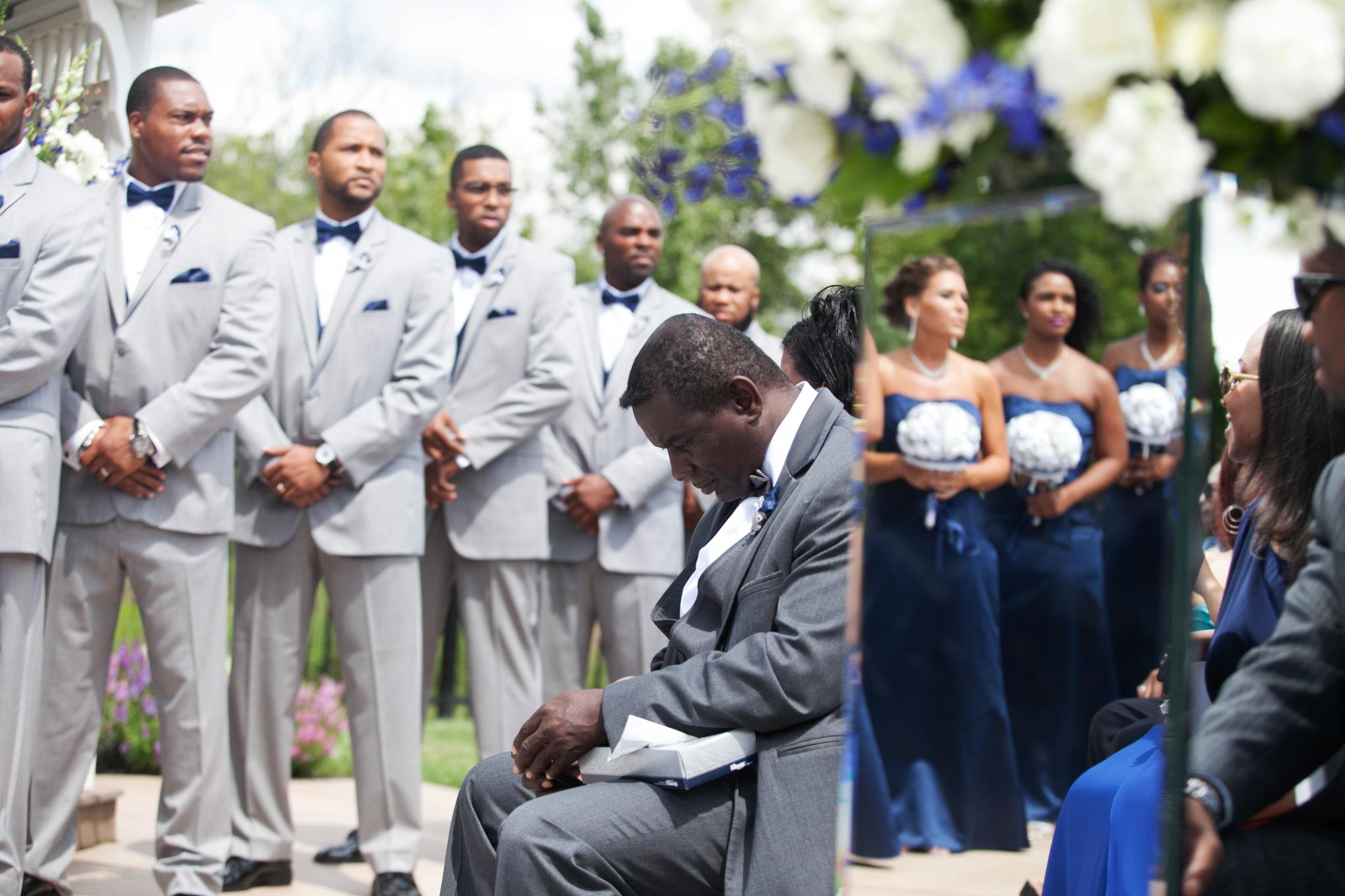 Weddings-88