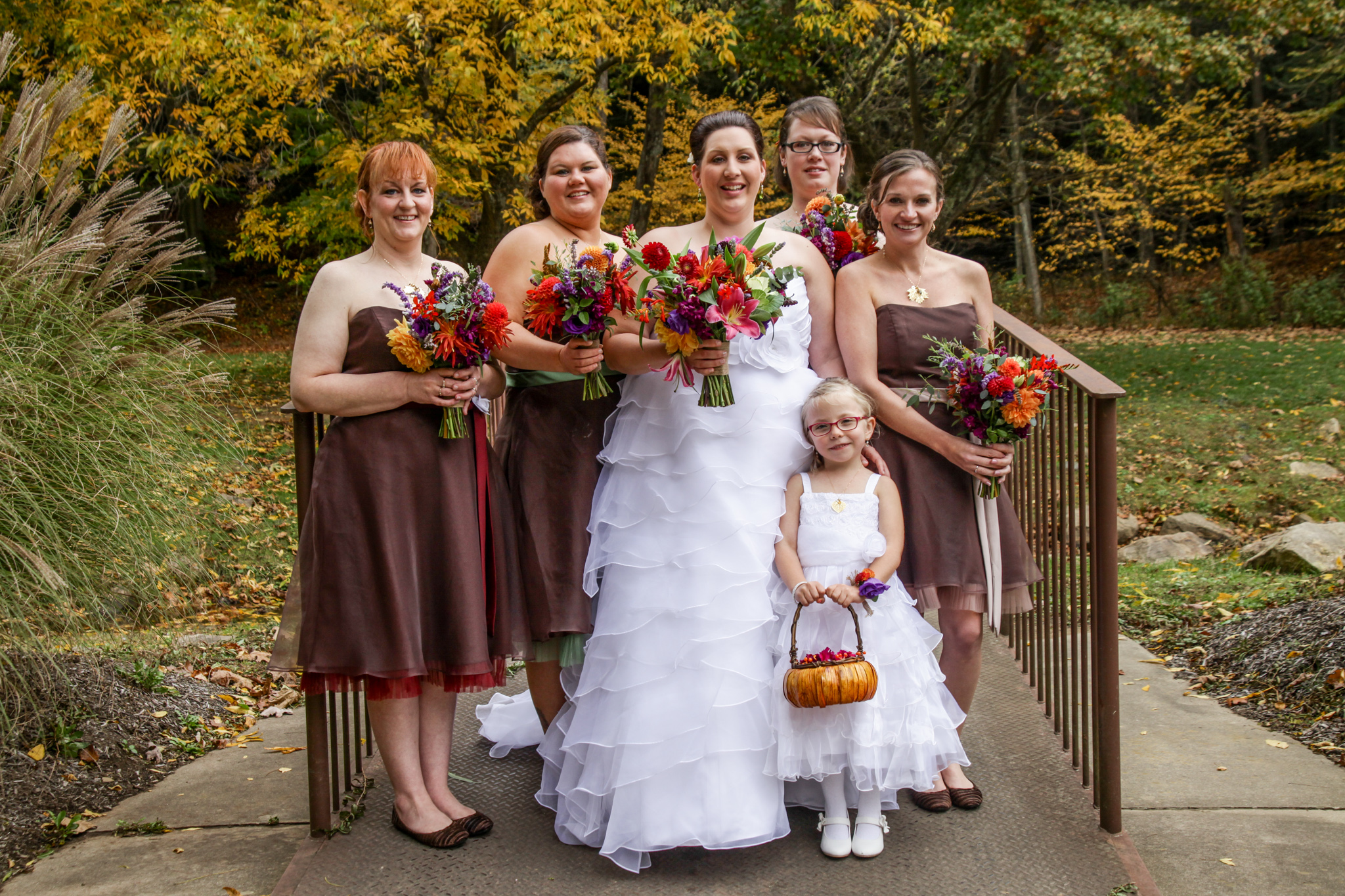 Weddings-114