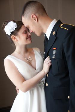 Weddings-53