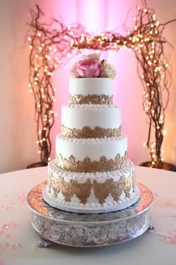 Weddings-123