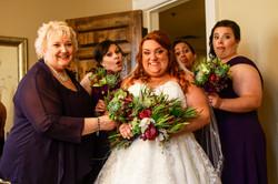 Weddings-50