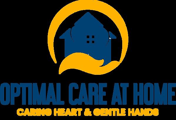 Optimal Care at Home (1).png