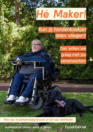 Lot_de_Haan_FysiekFabriek_uitnodiging1.j