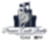 PCRT - Team Logo - Head-Castle.png