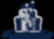 PCR  Logo -Lion-Castle 1 final.png