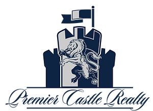 PCR  Logo -Lion-Castle 1 final.png