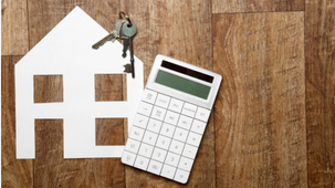 8 Critical Things Before Buying a Home
