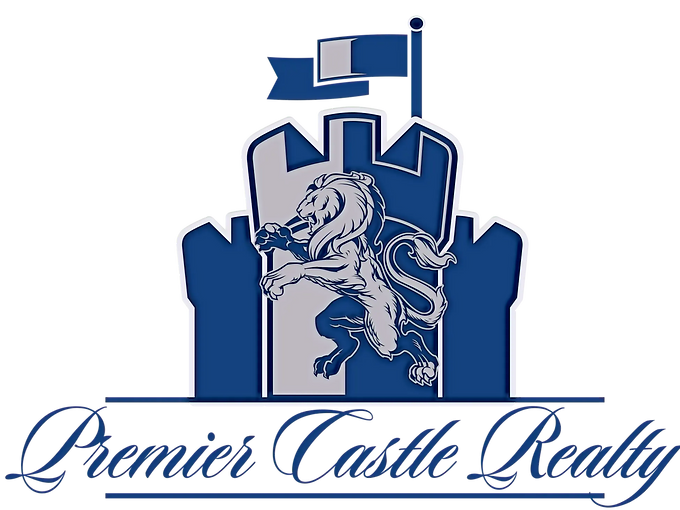PCR%2520%2520Logo%2520-Lion-Castle%25201