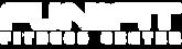 Fun&Fit Logo blanco png.png