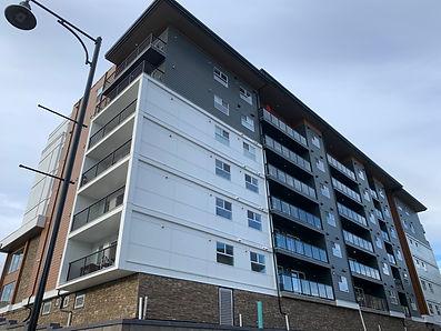 Lakeview Pointe Building A - Dec 2020 (2