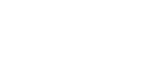 Eagle Pointe - White.png