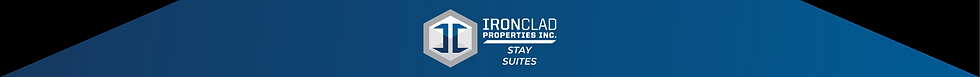 ICP - Furnished Suites Banner (1).png