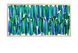 Ideograma Tropical