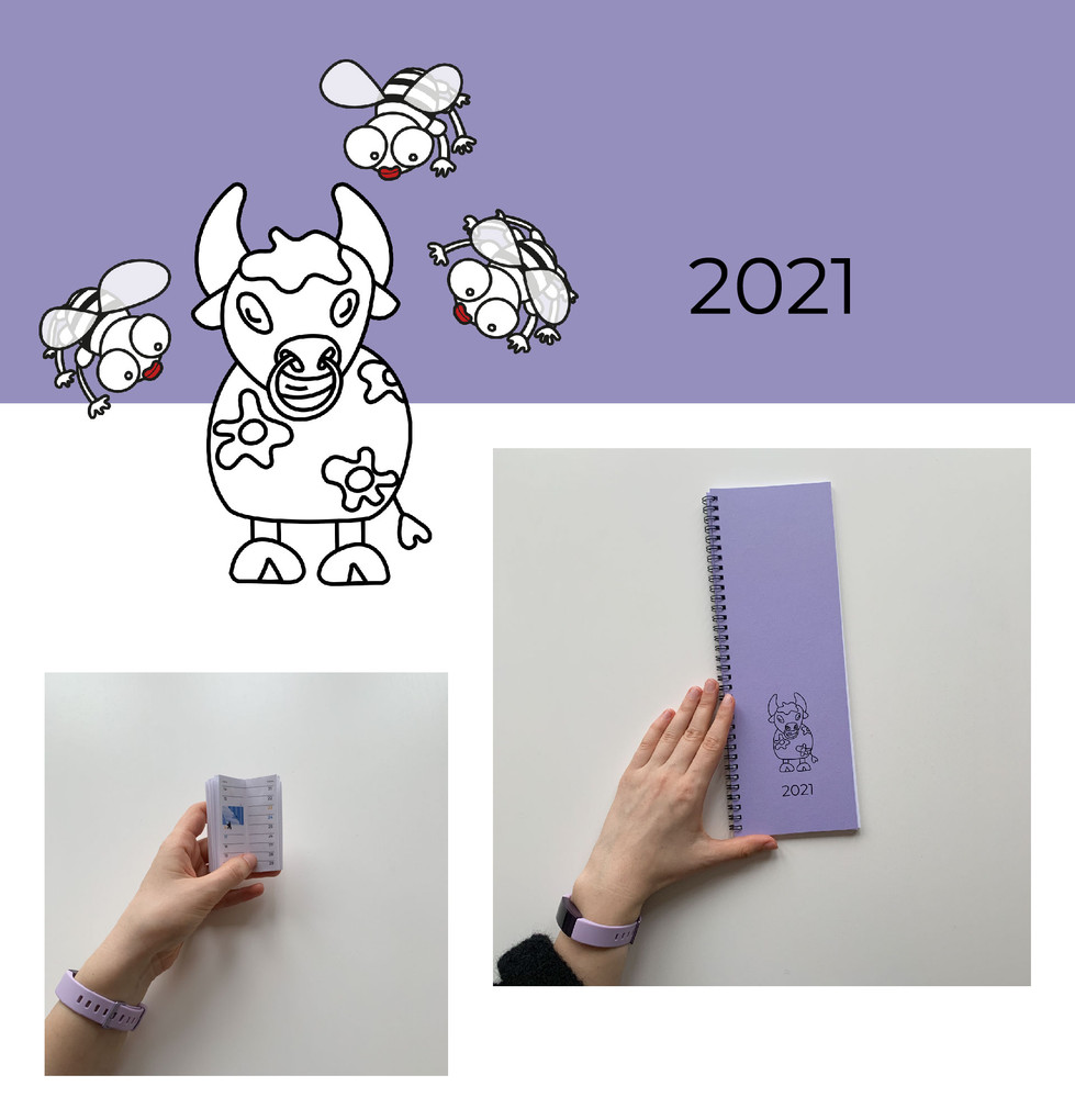 Calendar2021_1