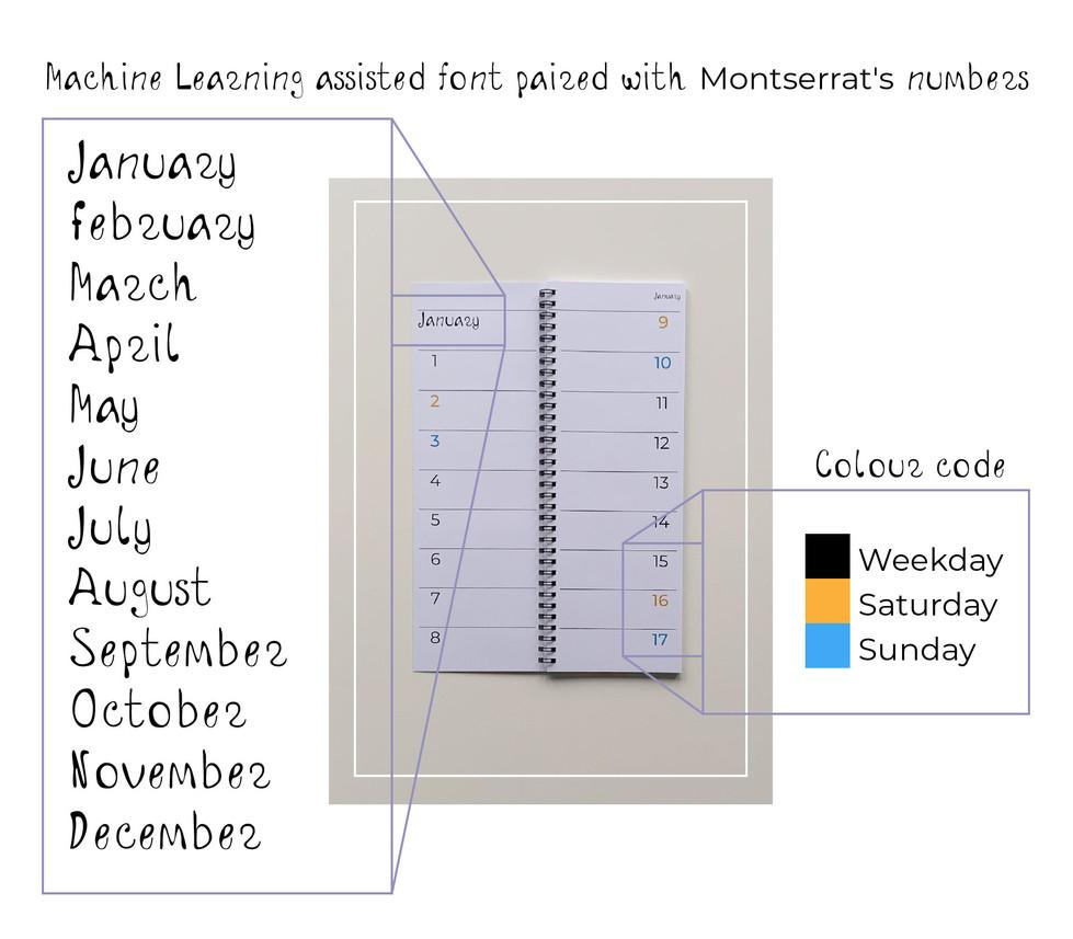 Calendar2021_2