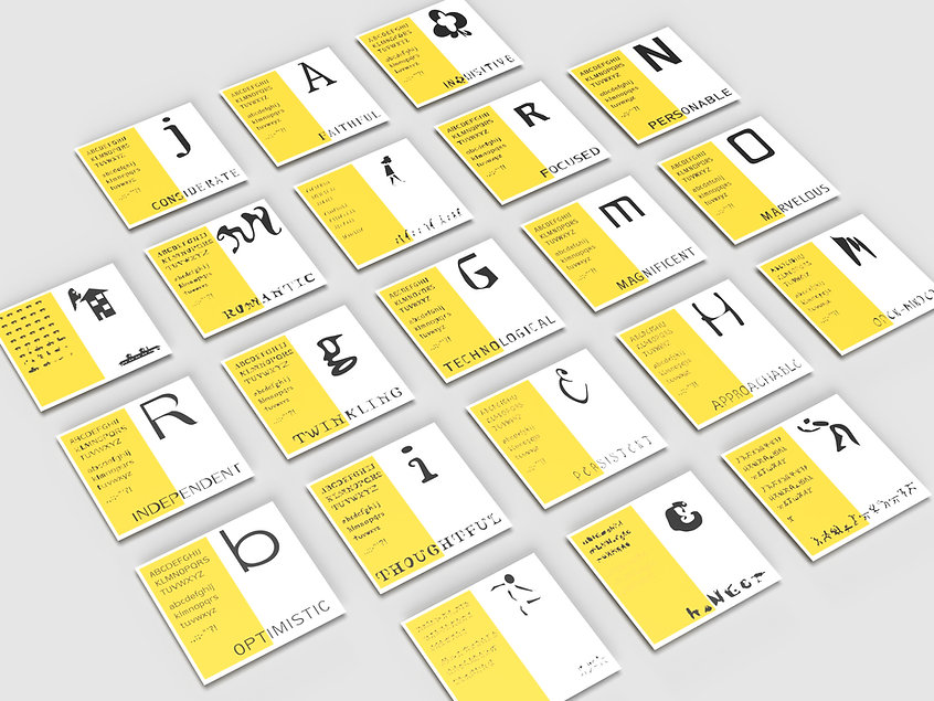 1_all fonts.jpg