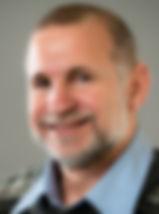 prof. Amir Sagi