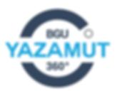 yazamut360 Logo