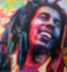 Bob Redemption - Petit.JPG