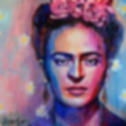 Frida 2019.jpg