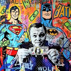 Wolf & Superheroes - Petit.JPG