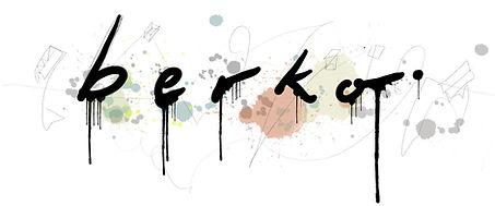 Berko Logo 2018.JPG