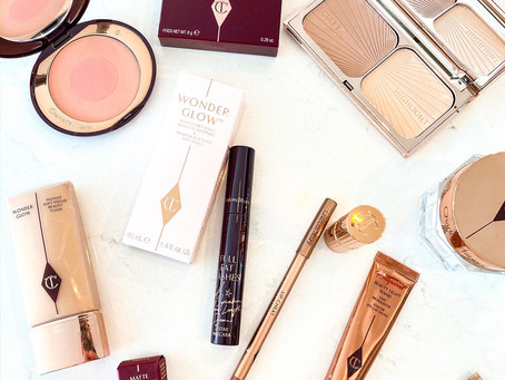 Best Of Charlotte Tilbury