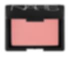 Screen Shot 2020-01-20 at 8.14.21 PM.png