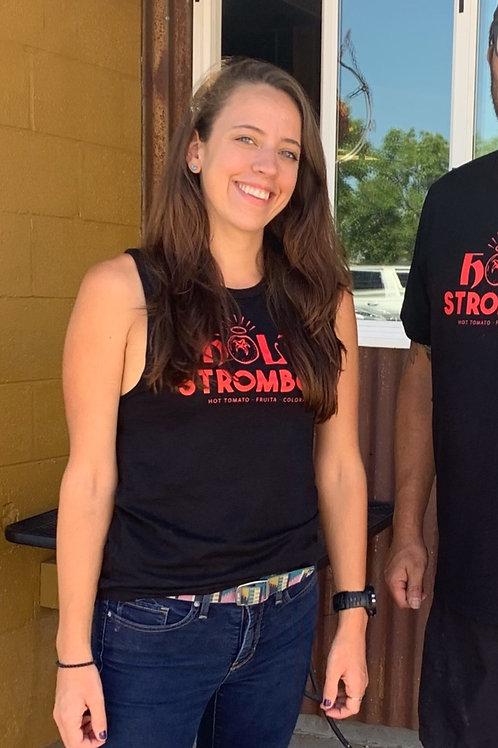 Women's Holy Stromboli Tank