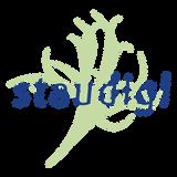 SL181_Staudigl_Logo_RGB_pos_72dpi.png