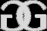 GG_Hair-Logo-weiß-klein_edited.png