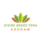 divine-grace-sri-yantra.png