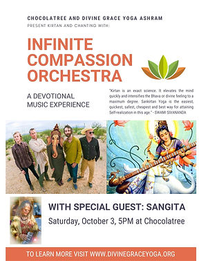 Infinite Compassion Orchestra Flyer.jpg