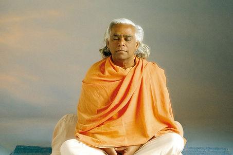 Raja-Yoga-Swami-Sivananda-Bhakti-Yoga-As