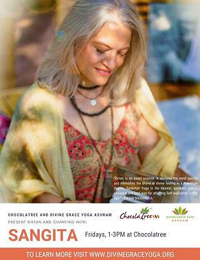 Sangita Flyer.jpg