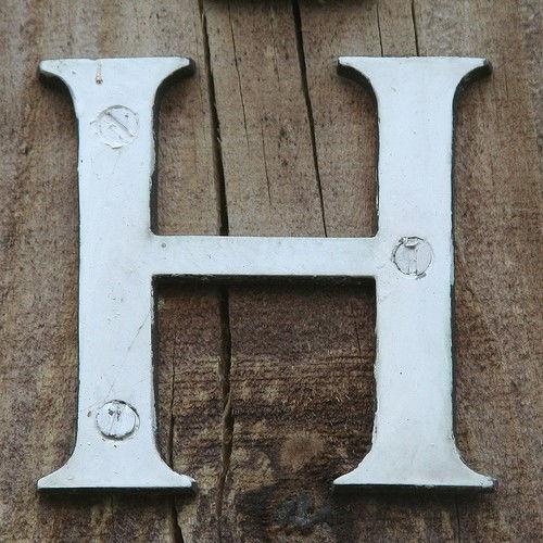 H logo picture.jpg
