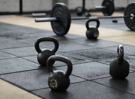 How to Maximize the Effectiveness of Your Workouts
