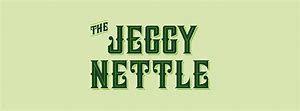 Jeggy Nettle.jpg