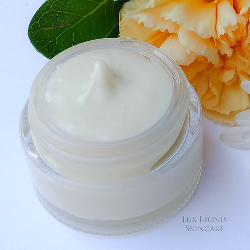 Travel Size Overnight Recovery Mask