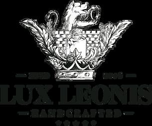 Logo_100%_PNG-TransparentBG.png