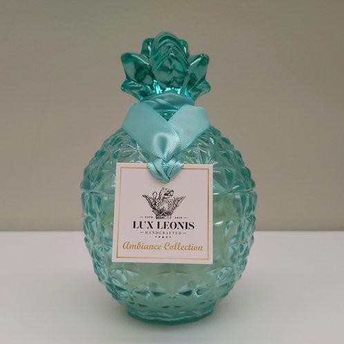Sea Goddess Luxury Candle