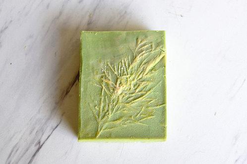 Southern Pine Soap
