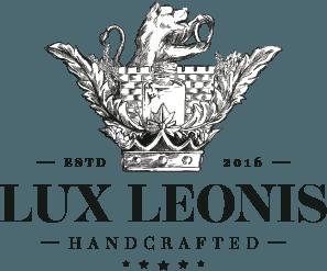 Lux Leonis Skincare Logo