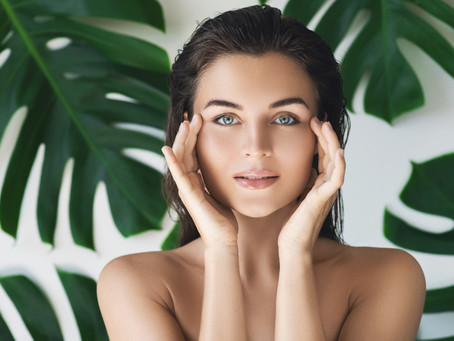 IS AGING SKIN CONCERNING TO YOU? THIS IS A MUST READ