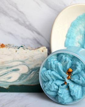 Sea Goddess soap and scrub2.jpg