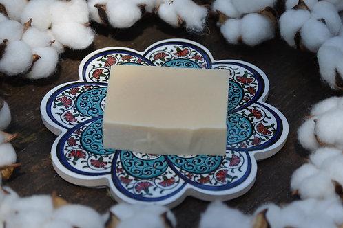 Clean Linen Goat Milk Soap