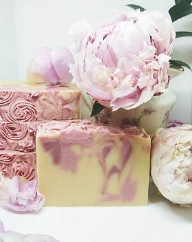 Daring Elegance Handmade Soap.jpg