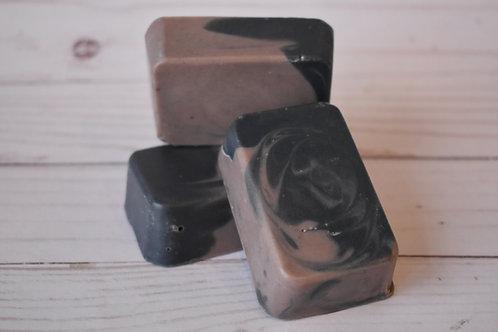 Detox Facial Soap